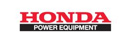 Logotyp för Honda